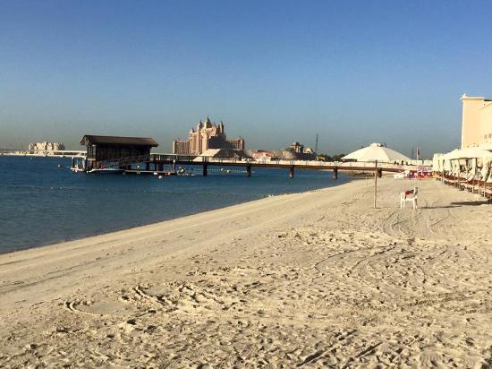 show user reviews sofitel dubai palm resort emirate