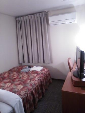 Hotel Kitahachi : 喜多八