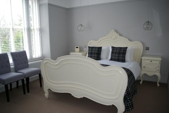 Cheap Bed And Breakfast In Betws Y Coed