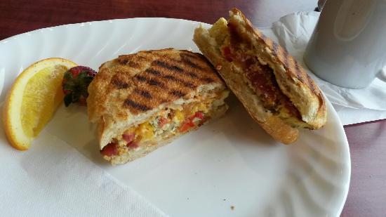 Artisano Bakery Cafe