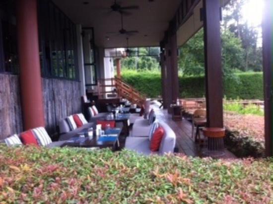 Laem Set, Tayland: photo7.jpg