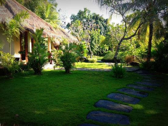 Lullaby Bungalows Picture