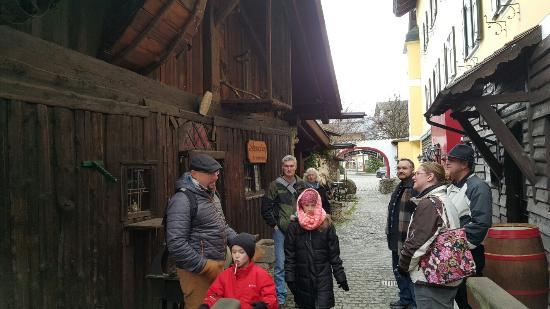 All Things Garmisch - Day Tours: 20151221_130506_large.jpg
