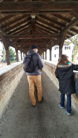 All Things Garmisch - Day Tours: 20151221_111550_large.jpg