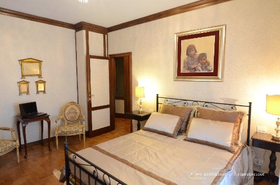 bed and breakfast pisa relais italien b b anmeldelser sammenligning af priser tripadvisor. Black Bedroom Furniture Sets. Home Design Ideas