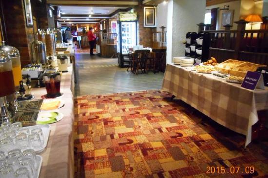 Casino buffets in phoenix az
