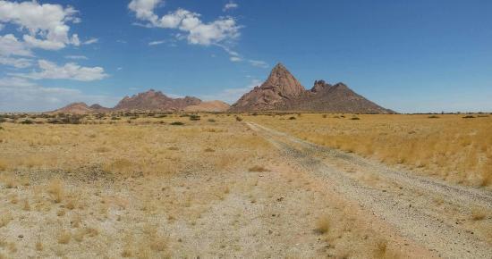 Usakos, Namibia: received_10201143496707105_large.jpg