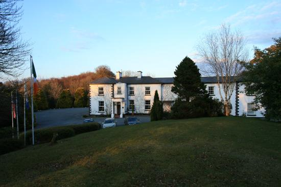 Photo of Ross Lake House Hotel Oughterard