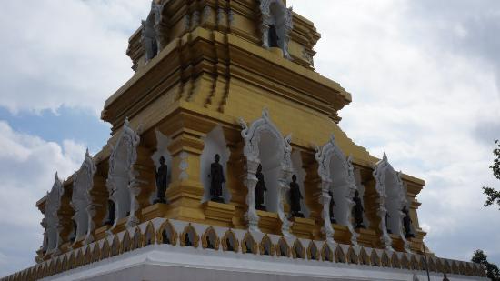 Wat Phrachao Luang