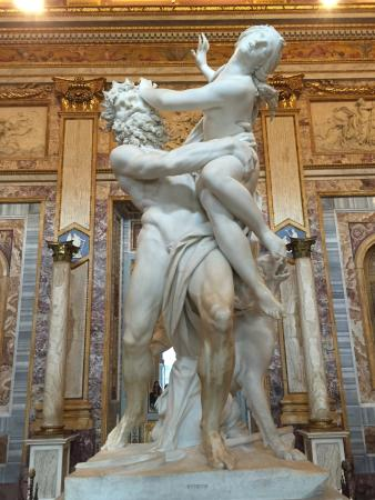 https://media-cdn.tripadvisor.com/media/photo-s/09/d2/3e/17/borghese-gallery.jpg