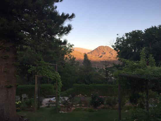 Ukholo Lodge: photo0.jpg