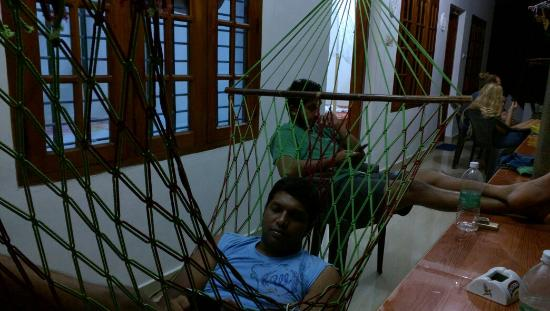 Mummy Bamboo House: IMG_20151222_004220_large.jpg