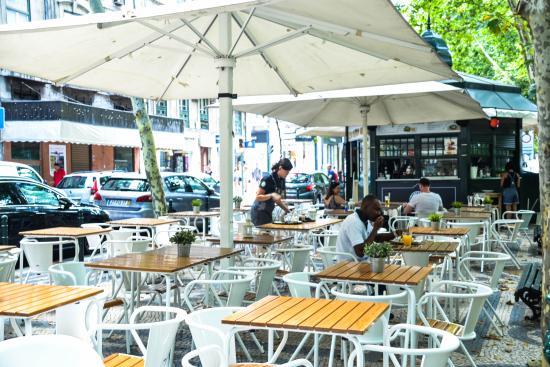 Charcutaria Lisboa