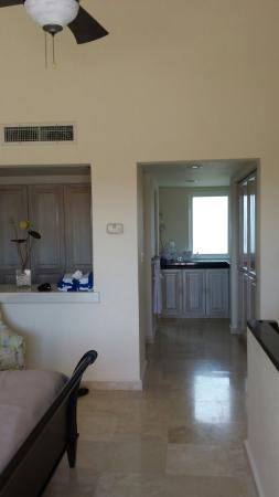 Porto Bello Private Residence Club: 20151212_151237_large.jpg