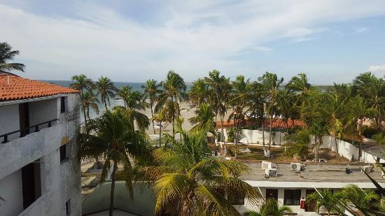 Hotel Surf Paradise: IMG-20151215-WA0003_large.jpg