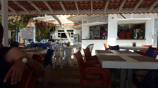 Hotel Surf Paradise: IMG-20151214-WA0007_large.jpg