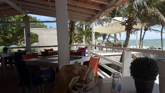 Hotel Surf Paradise: IMG-20151214-WA0005_large.jpg