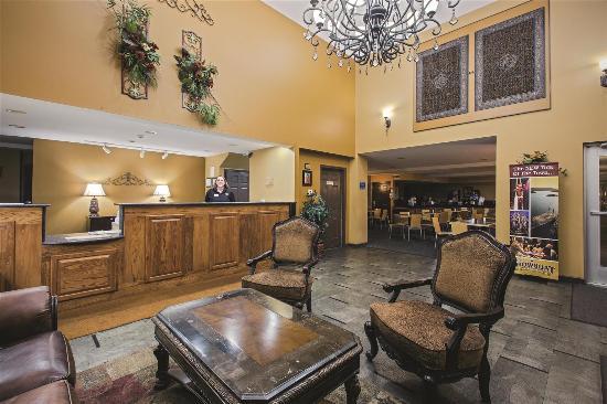Photo of La Quinta Inn Branson on the Strip