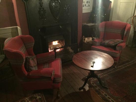 The White Swan Inn: photo2.jpg
