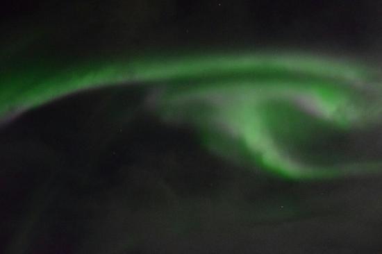 Olafsvik, Island: DSC_0700_large.jpg
