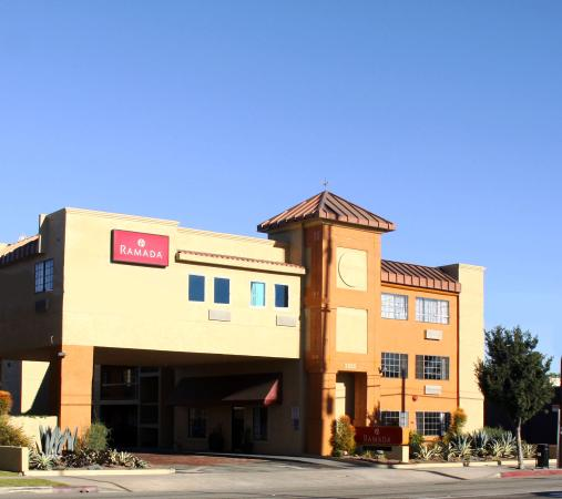 Photo of Ramada Culver City