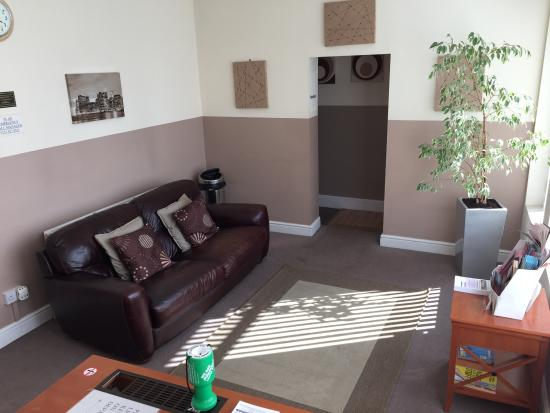 Photo of The Stalbridge Guest House Liverpool