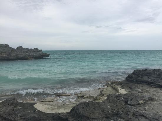 Three Marys Cays: photo3.jpg