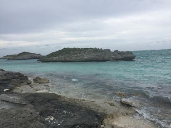 Three Marys Cays: photo4.jpg