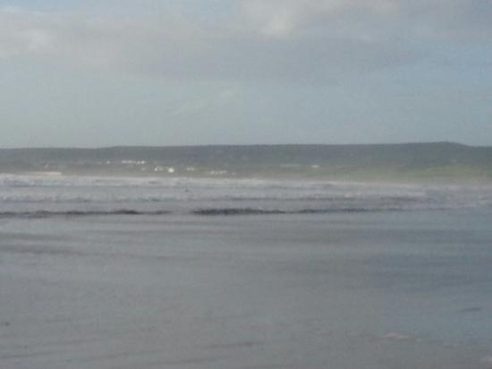 Quilty, Irland: 20151029_142745_large.jpg