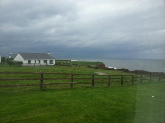 Quilty, Irland: FB_IMG_1445872285603_large.jpg