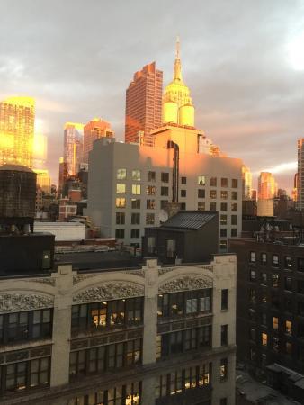 Hilton New York Fashion District: photo6.jpg