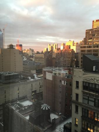 Hilton New York Fashion District: photo8.jpg