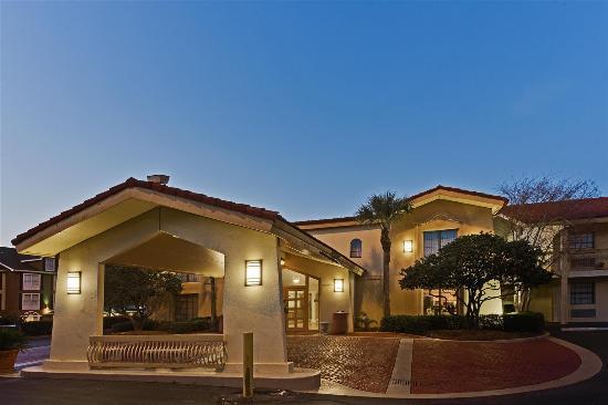 Photo of La Quinta Inn Jacksonville Orange Park