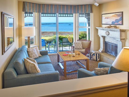 the best 5 star hotels in half moon bay of 2019 with prices rh tripadvisor com