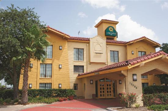 Photo of La Quinta Inn Houston Cy-Fair