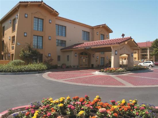 Photo of La Quinta Inn Fresno Yosemite