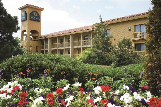 Photo of La Quinta Inn Denver Westminster Mall