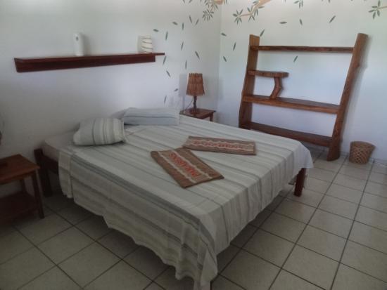Chabadabada: chambre 1