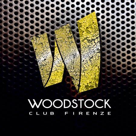 Scandicci, Italia: Woodstoc Club Firenze