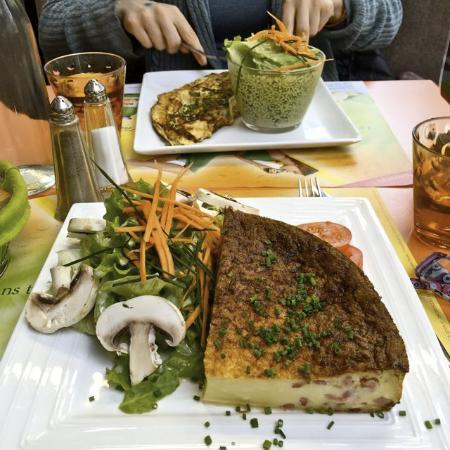 Cafe Du Coin Saumur Restaurant Reviews Photos Phone