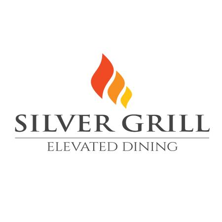 The Silver Grill - an elevated dining experience set in the mountains