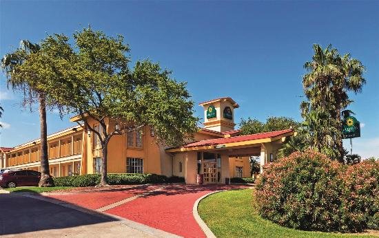 Photo of La Quinta Inn Corpus Christi North