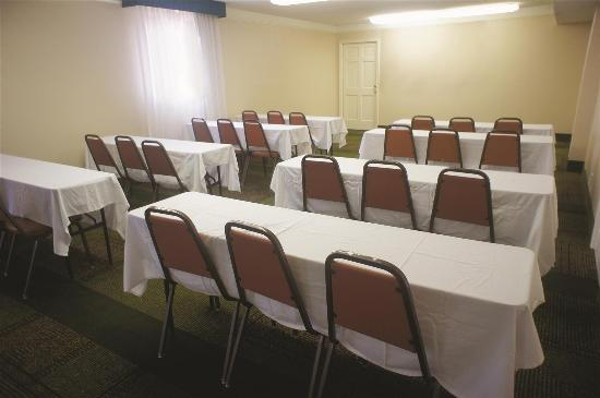 La Quinta Inn San Antonio Vance Jackson: Meeting Room