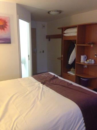 Premier Inn Oxford Hotel: photo0.jpg