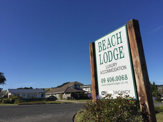 Beach Lodge 사진