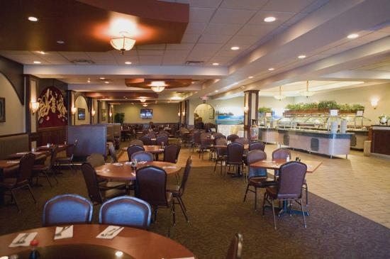 peking garden saint paul 1488 university ave w menu prices restaurant reviews tripadvisor