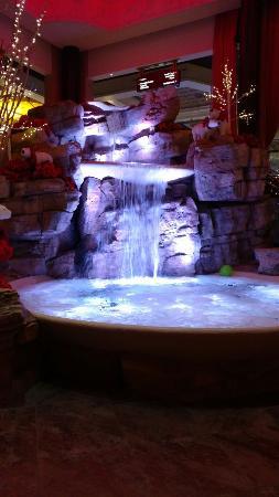 Mount Airy Casino : IMG_20151220_195430866_large.jpg