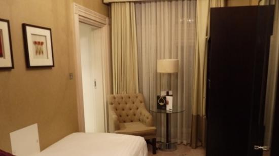Hotel Russell: ザ ラッセル ホテル