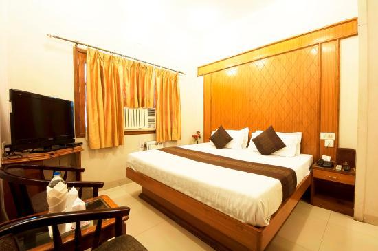Hotel Basera: Room3