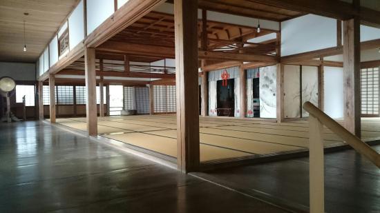 Komyozenji Temple: DSC_1066_large.jpg
